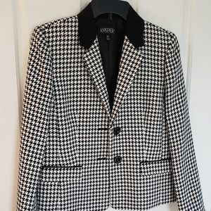 Kasper Suit Jacket